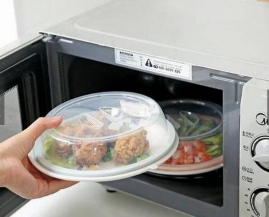 比烤箱还没用的家电,买回家闲置?快发掘隐藏技能
